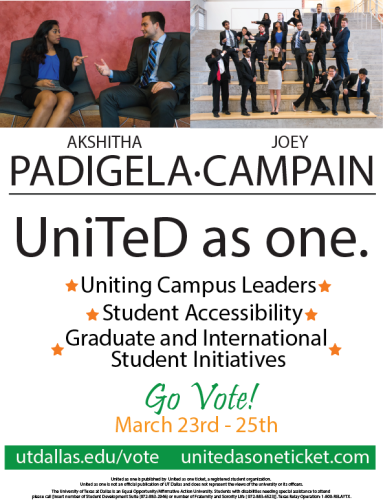 VoteFlyer