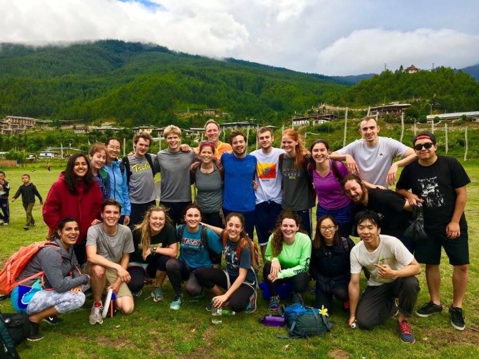 bhutan-soccer