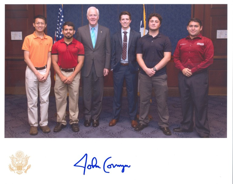 picture-with-senator-john-cornyn
