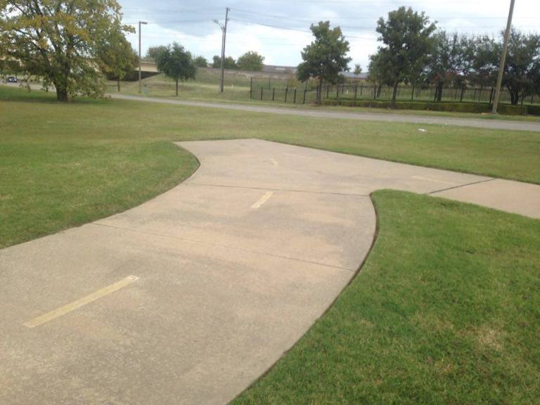 bike-path-utd