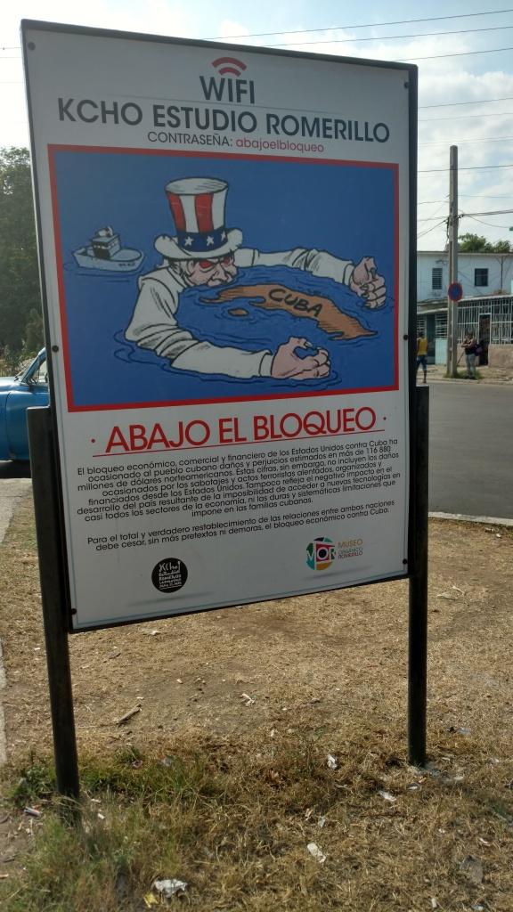 aabloqueo
