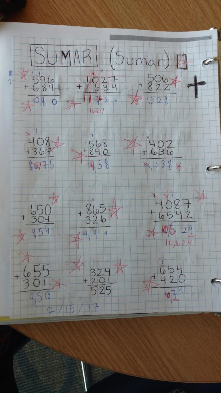 antonia_math.jpg